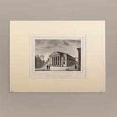 Teatro Sociale di Mantova del 1878
