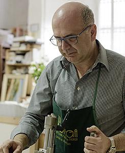 Stefano Natali